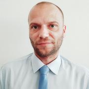Ivo Dočkal