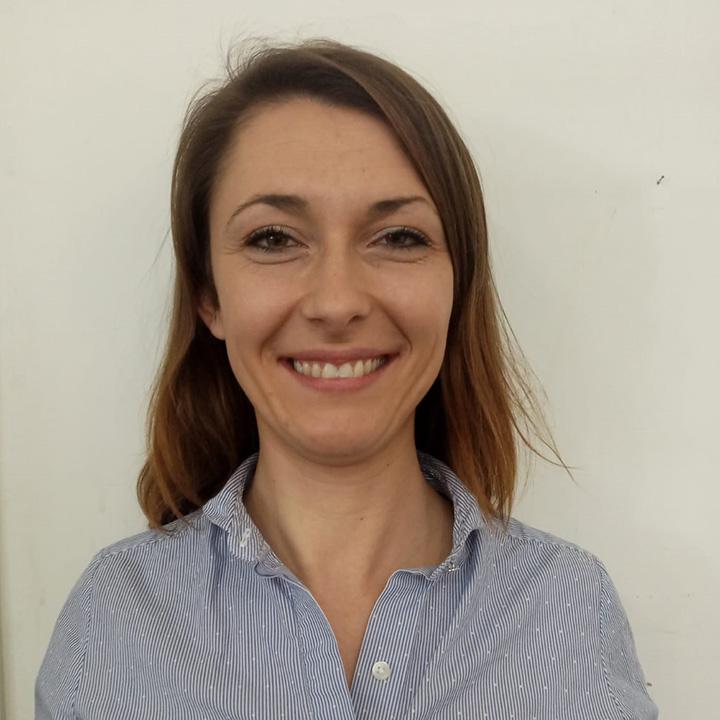 Lucie Jílková