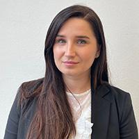Monika Čecháková