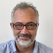 Daniel Ferfecki
